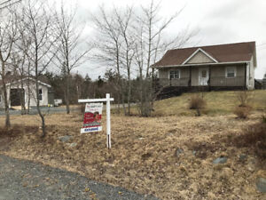House for sale Porters Lake