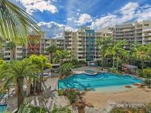 41 Gotha Street , Fortitude Valley, Queensland 4006 Fortitude Valley Brisbane North East Preview