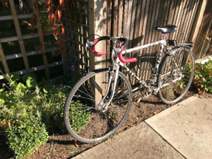 road bike for sale $199