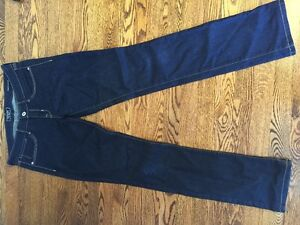 REDUCED PRICE! GUESS Jeans - excellent condition!!!
