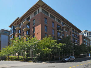 2 Bed/2 Bath Downtown Furnished Condo