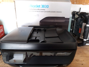 HP Printer Like New