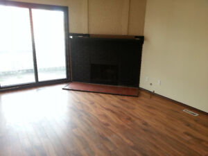 Two Bedroom apartment in Castledowns