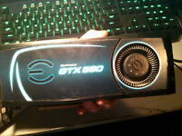 GTX 580 1.5GB