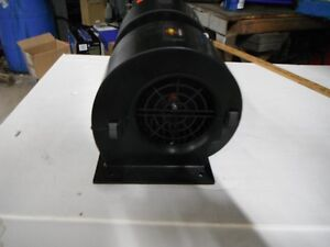 CASE IH BLOWER MOTOR Kitchener / Waterloo Kitchener Area image 2
