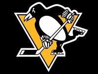 Montreal Canadiens / Pittsburgh Penguins in Mtl, Sat - Jan 9th