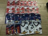 Wholesale football shirts 2016/17