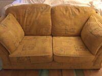Sofa - couch - armchair