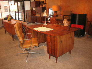 recherchons meubles scandinaves TEAK  TECK des années 1960-70