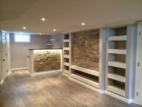 Renovation Pro Contracting