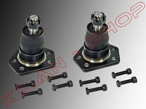2-Giunto-Di-Supporto-Guida-anteriore-superiore-Chevrolet-Blazer-S10-4WD-83-05