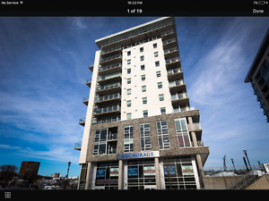 Short Term Rental - King's Wharf Comfort at The Anchorage