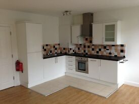 Luxury 2 Bedroom apartment in Old Whittington