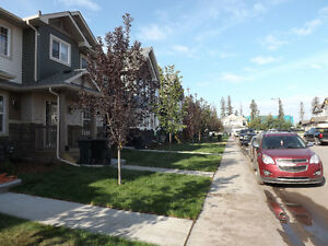 Room for Rent in Spruce Grove