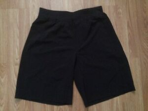 Core Short (Lululemon)