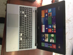 acer demo laptop