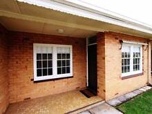 Light, bright & airy - one bedroom apartment! Toorak Gardens Burnside Area Preview