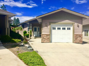 Beautiful Summerland Home For Sale