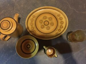 Beautiful Antique Franciscan England Tableware Various Types Peterborough Peterborough Area image 3