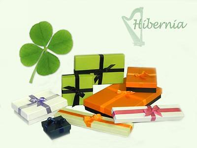 Hibernia Astucci Store