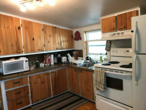 Apartment for Rent on the South Shore
