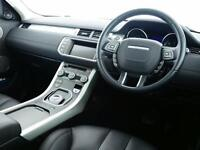 2014 Land Rover Range Rover Evoque 2.2 SD4 Pure Tech 4x4 5dr