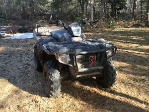 06 browning edition sportsman