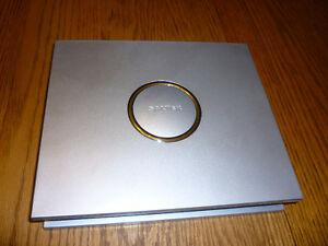 Salter Nutri-weigh dietary computer scale