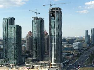 New Condos Mississauga ★Buy with 5% Down★Get Cashback upto$5,000 Oakville / Halton Region Toronto (GTA) image 1