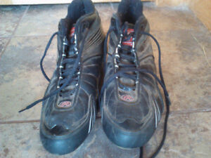Rawlings Baseball Cleats