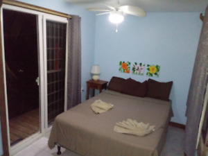Roatan- Daily, Weekly and Monthly Rentals