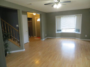 INVESTMENT PROPERTY IN LONDON London Ontario image 4