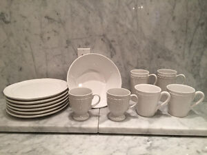 French Country Kitchenware/Home Decor