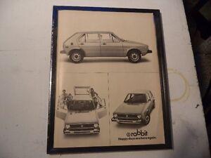 CLASSIC CAR IMPORT ADS Windsor Region Ontario image 8