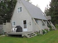 COTTAGE FOR SALE