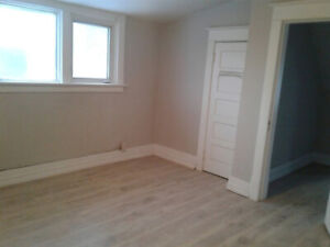 Classic 1 Bed Renovated Pet Friendly All Utils Included!