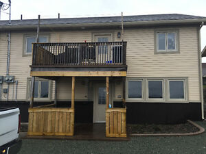50 PLUS ADULT LIVING  CLARENVILLE