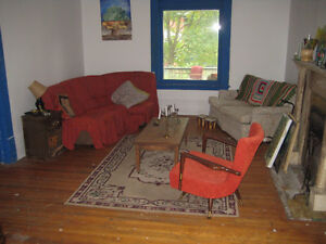 Room for Rent Nov, Dec, or Jan (tenant flexible on move out date Peterborough Peterborough Area image 2