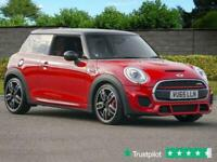 65 Mini Cooper JCW Works Manual MediaXL Adaptive Suspension PX Welcome