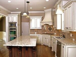 ****SALE****  $1899 get your Granite or Quartz Countertop done NOW!