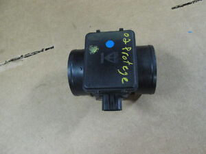 USED MASS AIR FLOW SENSOR FOR MAZDA/3/5/6/626/CX7/RX7/RX8