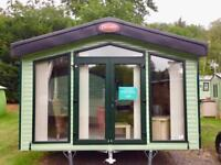 Carnaby Helmsley Lodge Holiday Home on Stunning Lake District Park. Cumbria