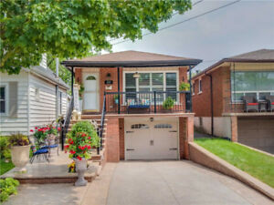 GORGEOUSLY RENOVATED!