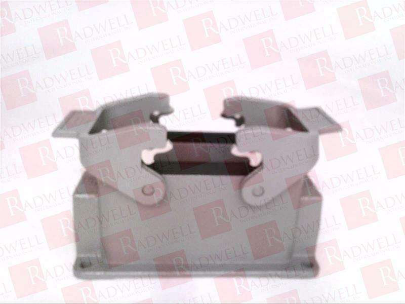 Harting 19300161231 / 19300161231 (new No Box)
