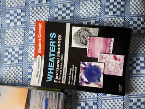 Medical Lab Technology Books