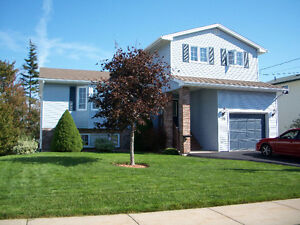 New Price Beautiful and move in ready 4 level side split