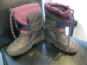 Footwear for Kids and Women