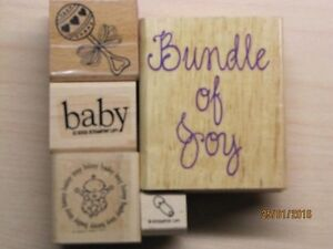 Various Scrapbooking and Card Making items