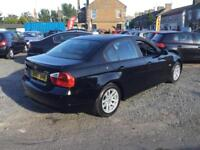 BMW 318 2.0i SE ***3 MONTHS WARRANTY ***FINANCE AVAILABLE