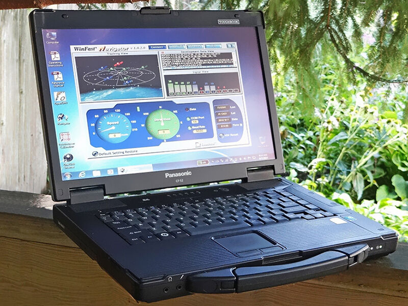 products rug rugged laptop dell inch ram latitude main